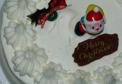 クリスマスケーキ2 12.26.JPG
