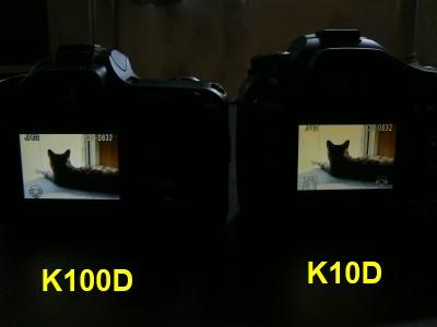 K10D&K100D 7.29.JPG