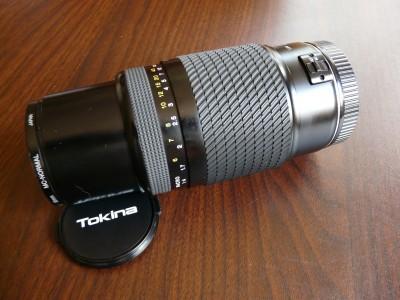 Tokina100-300 8.22.JPG